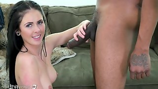 Milly - first BBC